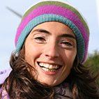 Alessia Scuderi