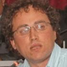 Dimitrios K. Moutopoulos