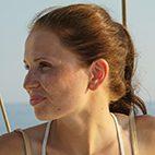 Klara Kamper