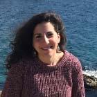 Carmen Andrés