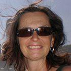 Maddalena Jahoda